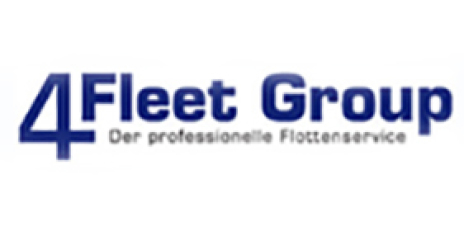 Flottenservice 4Fleet Group